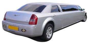 Limo hire in Ingoldsby? - Cars for Stars (Nottingham) offer a range of the very latest limousines for hire including Chrysler, Lincoln and Hummer limos.